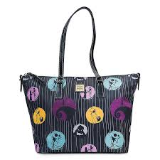 dooney bourke disney tim s burton s the nightmare