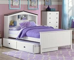 girls platform beds diy build platform bed with trundle bedroom ideas