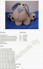 afghan hound de 1 mes 172 best à garder images on pinterest projects amigurumi and