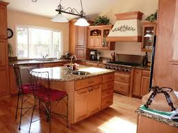 Narrow Kitchen Islands With Seating - small kitchen island with seating medium size of kitchen