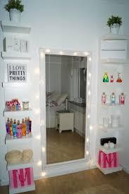 room decor for teens best 25 tumblr rooms ideas on pinterest tumblr room decor for the