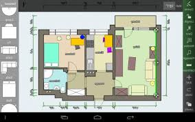 design your dream home free software uncategorized free floor plan creator for stylish design your