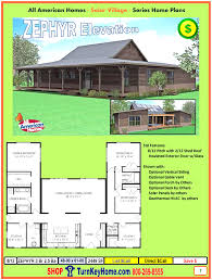 Green Home Plans Custom 20 Green Homes Design Plan Inspiration Of Modern Home