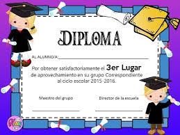 diplomas de primaria descargar diplomas de primaria diplomas de graduacion daway dabrowa co