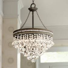 Dining Room Light Height by Chandelier Rustic Dining Room Lighting Light Over Kitchen Table