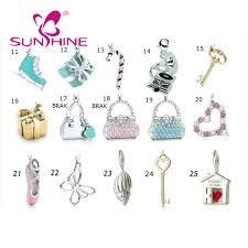 jewelry charms jewelry charms suppliers and manufacturers at