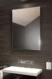 bathroom infinity mirror led infinity