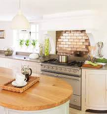 kitchen mantel ideas 17 best images about canopy mantel ideas on shaker style