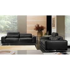 canapes cuir haut de gamme canapé cuir italien haut de gamme 2 places ou 3 places assises larges