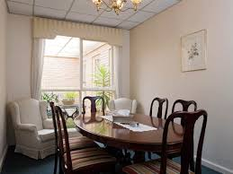 Best  Funeral Home Chairs S Antique Pixley Funeral Home - Funeral home furniture suppliers