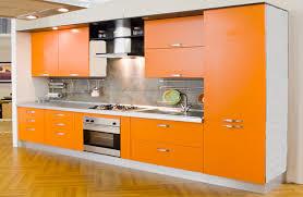 de cuisine tunisienne meuble de cuisine tunisie prix maison et mobilier d intérieur