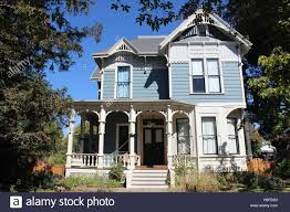 california style house eastlake or stick style house cherry street santa rosa