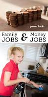 Jobs And Resume by Best 20 Good First Jobs Ideas On Pinterest Jobs In Teaching