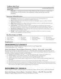 some exles of resume salesple resume inside exle awesome collection of exles