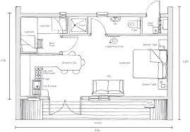 small eco house plans small eco house design collection home design ideas