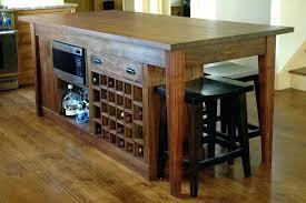 custom built kitchen island custom built kitchen island corbetttoomsen