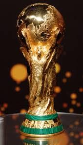 كأس العالم  Images?q=tbn:ANd9GcT7z5xB00WlikUAwsNuUmE6Tayw6ah3TOECFof01ZZ0WxkSM-5P3Q