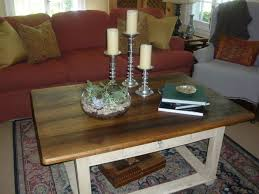 Accent Table Decor Living Room Impressive Center Table Decoration Ideas In Living