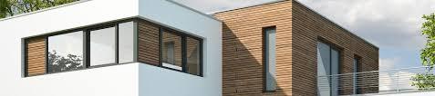 Immobilien Immobilienzentrum Nettekoven Bornheim Immobilien