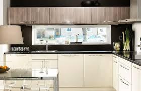 Ikea Wood Kitchen Cabinets by Kitchen Cabinets Outstanding Kitchen Cabinets At Ikea Ikea