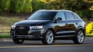 bmw x1 vs audi q3 comparison audi q3 suv 2016 vs audi q3 suv 2017 suv drive