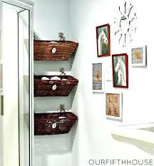 Target Bathroom Storage Storage Shelves For Bathroom Cryptofor Me