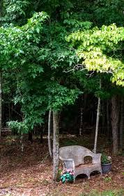 107 best idyllwood cottage images on pinterest cottages cabin
