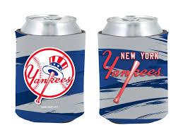 new york yankees quick view