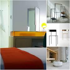 Basics Of Interior Design Hotel Design Trends By Veena Kanchan Design Middle East