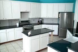 meuble de cuisine avec plan de travail pas cher plan travail cuisine pas cher awesome plan travail cuisine pas cher