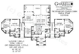 floor plans for cabins cabin style homes floor plans log cabin home designs floor plans