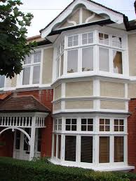 windows different styles of windows when building a house ideas 25