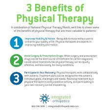 Physical Therapist Aide Salary Physical Therapy Benefits About Physical Therapy