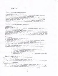 sample uc essays chancellor dissertation year fellowship uc berkeley buy an essay chancellor dissertation year fellowship uc berkeley