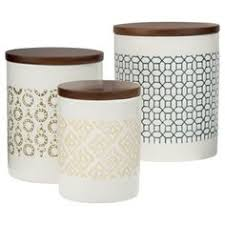 storage jars from ikea ikea decor pinterest ikea jars