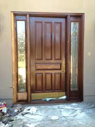 Exterior Doors Houston Tx Front Doors Front Door Design Refinish Front Doors Houston Tx