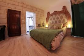 notre chambre notre chambre olea