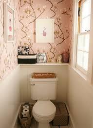 best 25 toilet closet ideas on pinterest bathroom accent wall