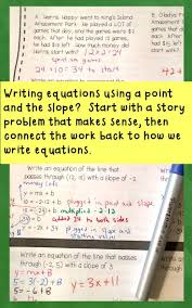 198 best expressions and equations images on pinterest teaching
