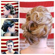 the shop cuts for men and women 128 photos u0026 144 reviews