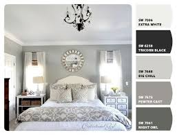 88 best sherwin williams paint colors images on pinterest