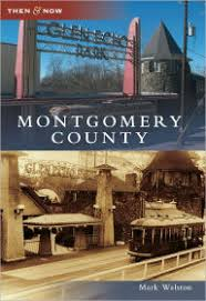 Barnes And Noble Germantown Md Gaithersburg Maryland Then And Now Series By Shaun Curtis