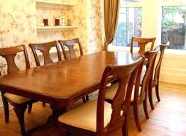 used dining table and chairs narra dining table set philippines dining table design made of used