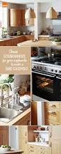 b q design your own kitchen 55 best neutral kitchens images on pinterest room kitchen