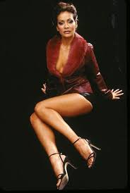 Constance Marie Sexy Pictures - constance marie easy on the eyes pinterest constance marie
