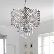 4 Light Ceiling Fixture Create For 4 Lights Chandelier Pendant Light Ceiling