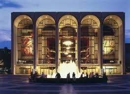 94 Best Theater Of Nyc Images On Pinterest Musical Theatre New - 11 best architecture for music images on pinterest