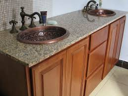 bathroom and kitchen faucets rubbed bronze faucet for antique copper bathroom sinks