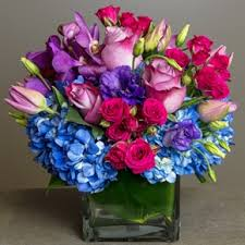 florist seattle trudy s flowers stunning arrangements and same day delivery