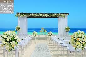 Wedding Arches Dallas Tx Gogirl Travel Dallas Tx